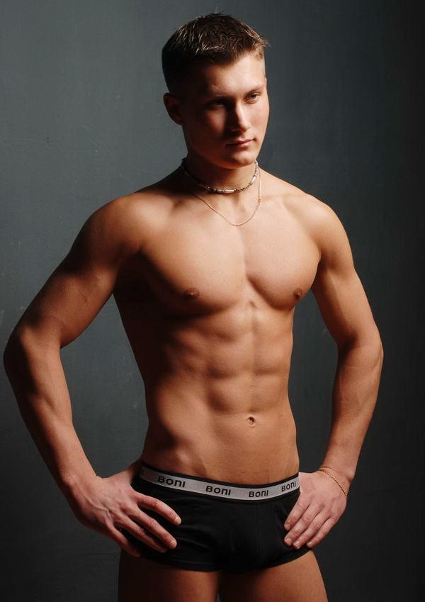 sext cute buff hung beautiful gorgeous boys - Boxer Briefs