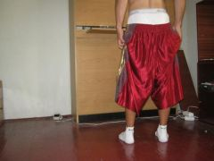bball sagging1