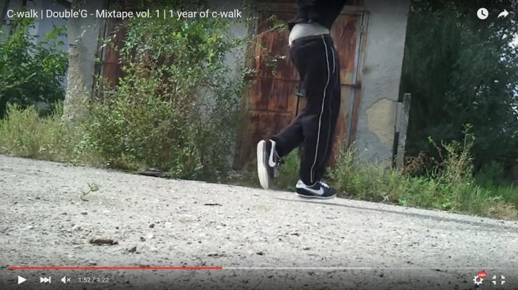 cwalk.jpg