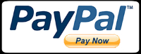 paypal-pay-now.jpg