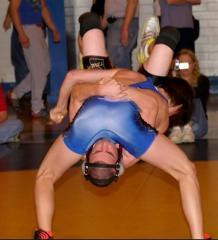 wrestling32