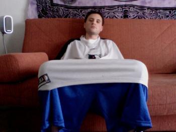 5XL Bball Shorts and 4XL shirt
