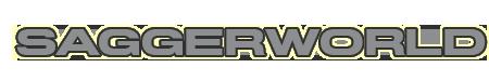 SaggerWorld.com