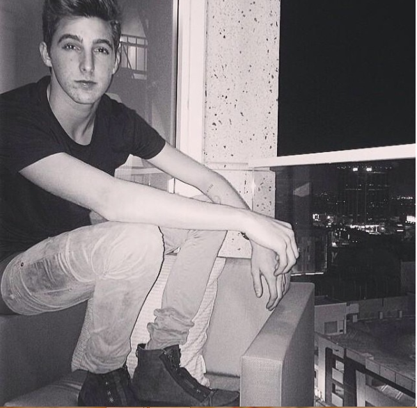 jacksonguthy.PNG.cdf1d973d483621932037846688d1989.PNG