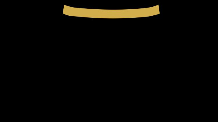 Golden_Ass_logo.png