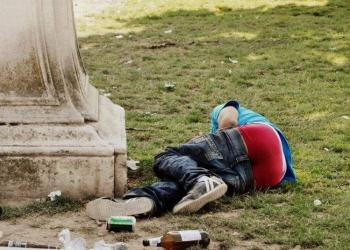 SAGGER DRUNK!.jpg