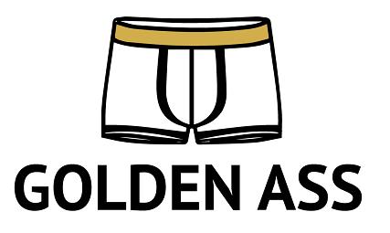 Golden-Ass.png
